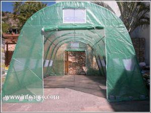 Se vende invernadero para huerta y jardin orba - Invernaderos de jardin baratos ...