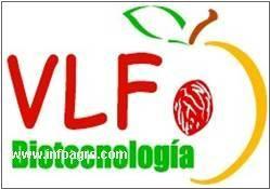Se vende vivero de plantas y arboles frutales for Viveros frutales chile
