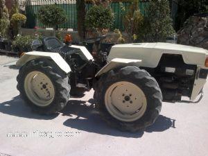 Vendo en burgos tractor pasquali 980e 38 cv 1600 cc pasquali tractor burgos tractor pasquali - Pasquali espana ...