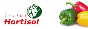 frutas hortisol organización de productores hortofruitícolas