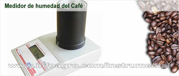 Caf medidor de humedad del caf gmk 307c tienda on line - Aparato para quitar la humedad ...