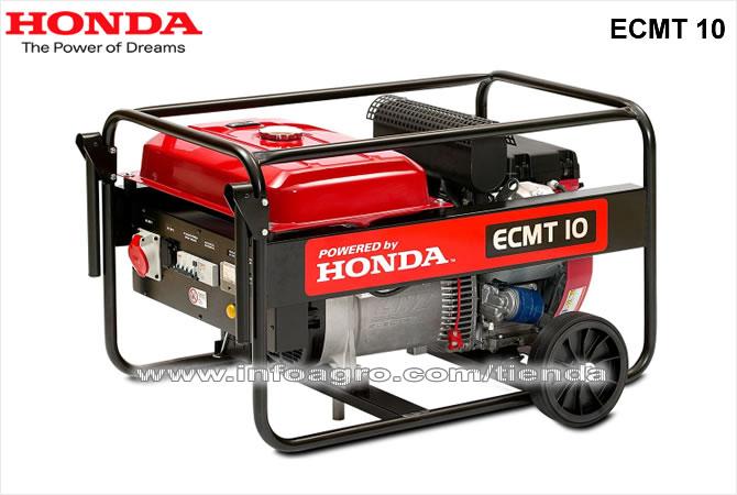 Precio generador electrico honda - Precios generadores electricos ...